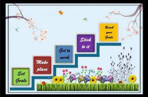 Goal-Setting-Button_Page_01
