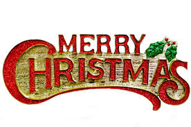 Wishing you all a healthy & happy Christmas and a deeply rewarding 2016